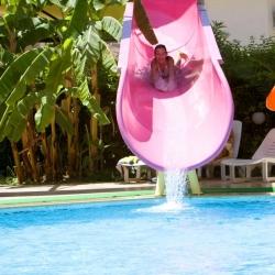melek_apart_hotel_a_pool10_(medium)