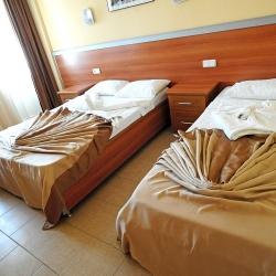 melek_apart_hotel_bedroom_01_(medium)