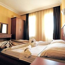 melek_apart_hotel_bedroom_02_(medium)