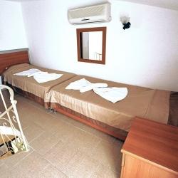melek_apart_hotel_bedroom_04_(medium)