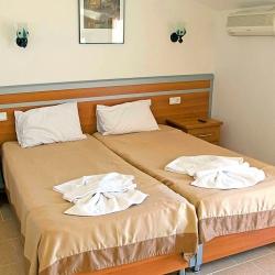 melek_apart_hotel_bedroom_05_(medium)