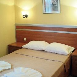 melek_apart_hotel_bedroom_06_(medium)
