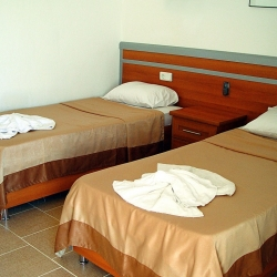 melek_apart_hotel_bedroom_07_(medium)