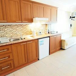 melek_apart_hotel_kitchen_01_(medium)