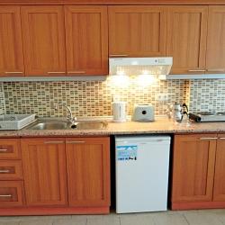 melek_apart_hotel_kitchen_02_(medium)