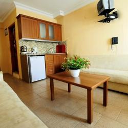melek_apart_hotel_kitchen_04_(medium)