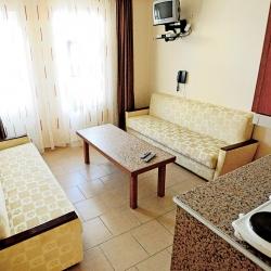 melek_apart_hotel_kitchen_05_(medium)