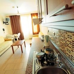 melek_apart_hotel_kitchen_07_(medium)