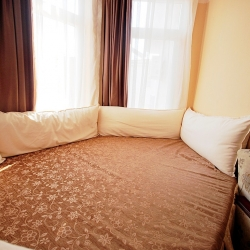 melek_apart_hotel_sark_01_(medium)