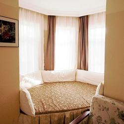 melek_apart_hotel_sark_02_(medium)