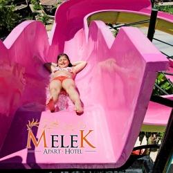 melek_apart_hotel_a_pool09_(medium)