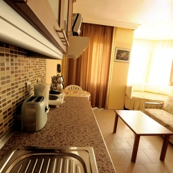melek_apart_hotel_kitchen_03_(medium)